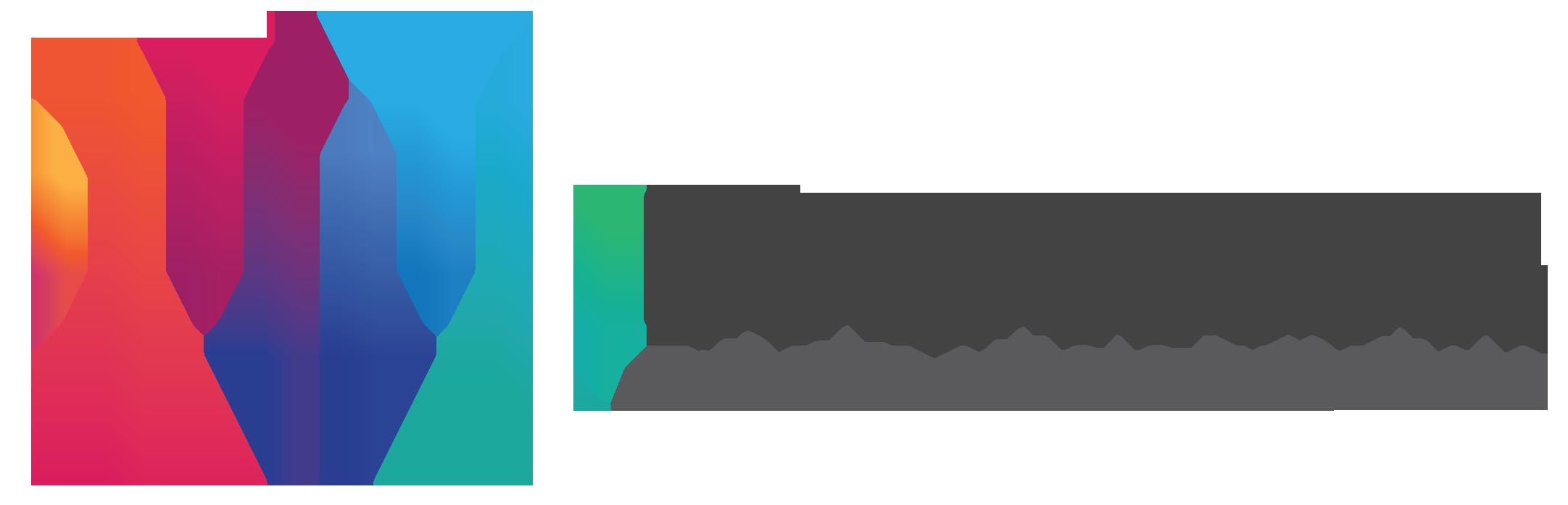 Merak World music fest